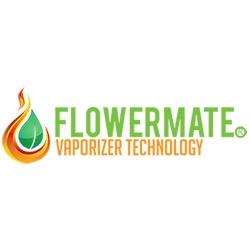 Flowermate