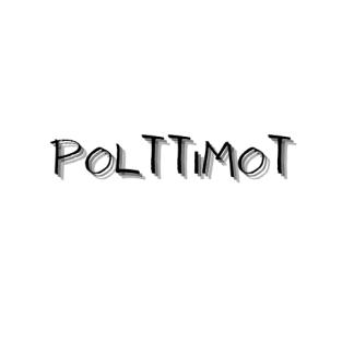 Polttimot
