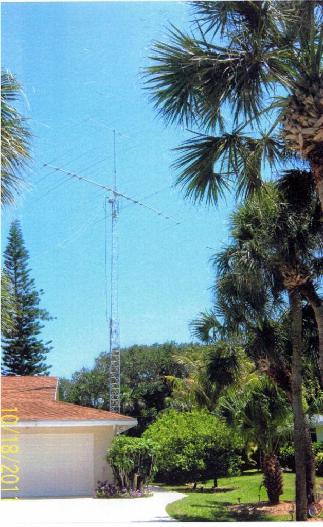 Vero Beach Florida Ham Radio Friendly Homes For Sale