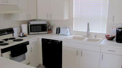15-Kitchencentergd