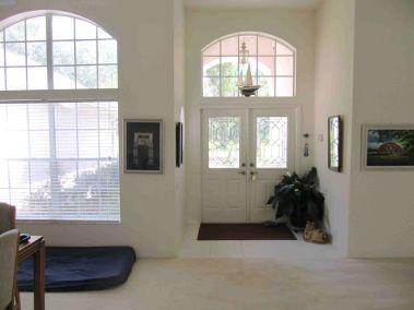 4-Front-door