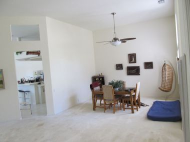 6-The-dining-room