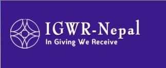Unser nepalesischer Partner IGWR-Nepal