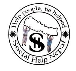Social Help Nepal