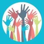 Project Volunteer Nepal