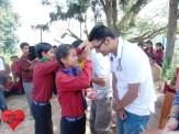 2013-09_smss_medical-camp (23)