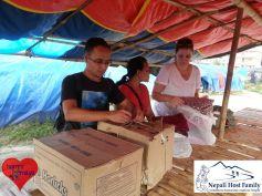2015-09_erdbebenhilfe-boudha-camp (1)