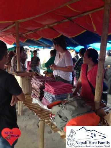 2015-09_erdbebenhilfe-boudha-camp (13)