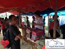2015-09_erdbebenhilfe-boudha-camp (14)