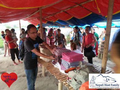 2015-09_erdbebenhilfe-boudha-camp (4)
