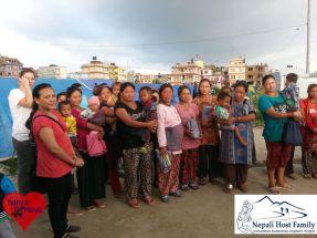 2015-09_erdbebenhilfe-boudha-camp (6)
