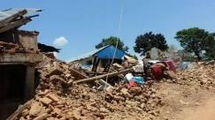 2015-09_erdbebenhilfe_sewa (28)