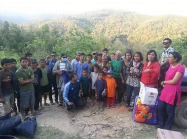2015-09_erdbebenhilfe_sewa (29)