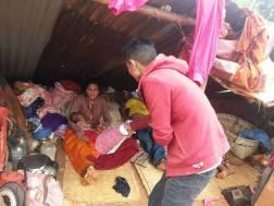2015-09_erdbebenhilfe_sewa (3)
