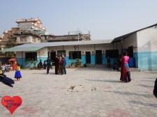 2016-02_bidhya-sagar-school_science-lab (4)