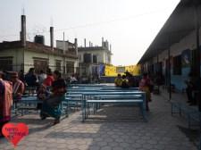 2016-02_bidhya-sagar-school_science-lab (5)