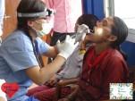 2017-02_dental-camp_sindhukot (22)