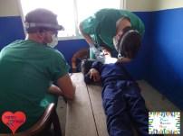 2017-02_dental-camp_sindhukot (3)