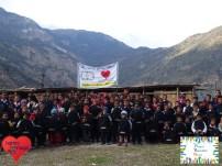 2019-03_schultaschen-projekt-11-1_myagdi-mustang (7)