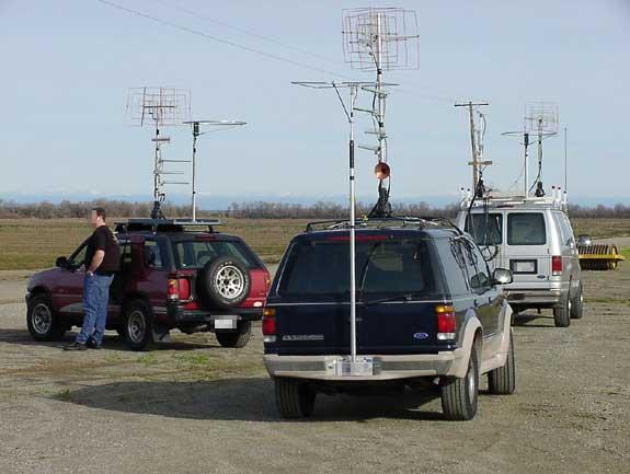 2011 Challenger srt8 392 moreover Showthread moreover Two Ways To Add Siriusxm Satellite Radio To Your Car moreover Big Antennas On Cars Photo Round Up besides GW wiring. on 2012 honda odyssey antenna