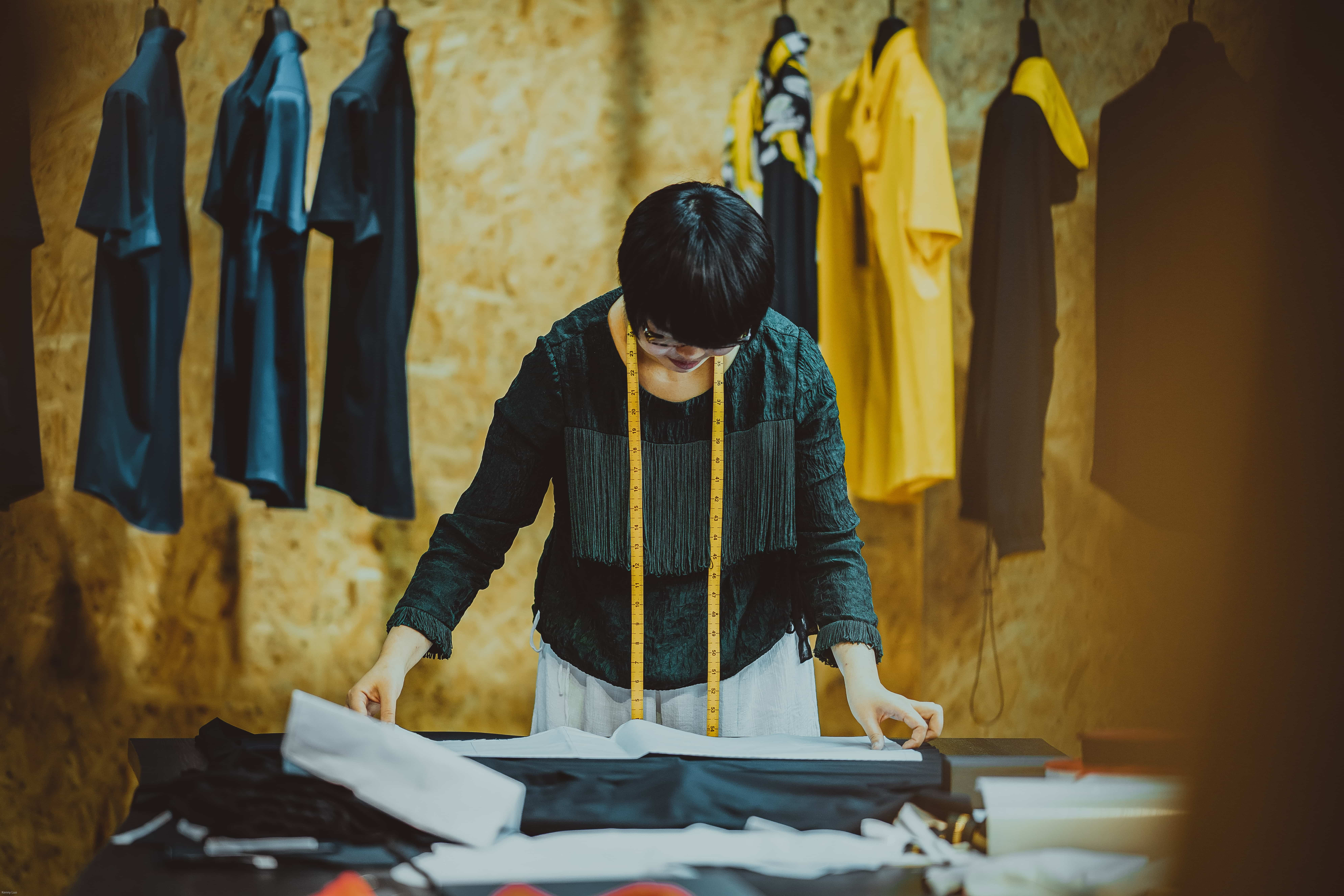 Fashion Designing Maintaining Great Client Relationships Is Key To Your Success Hamstech Blog