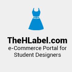 thehlabel