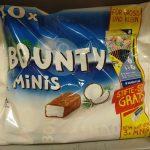 Bounty Minis – Stifteset von Staedler