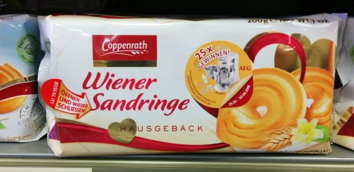 Coppenrath Feingebäck