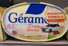 Geramont