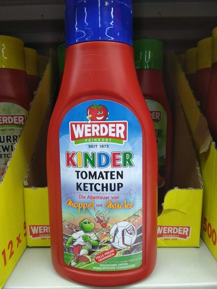 Werder-Feinkost