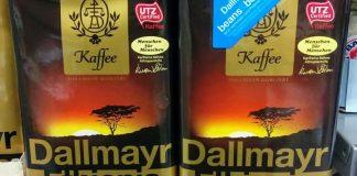 dallmayr-beans-bonus