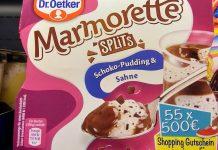 dr-oetker-marmorette-zalando