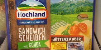 Hochland Hüttenzauber