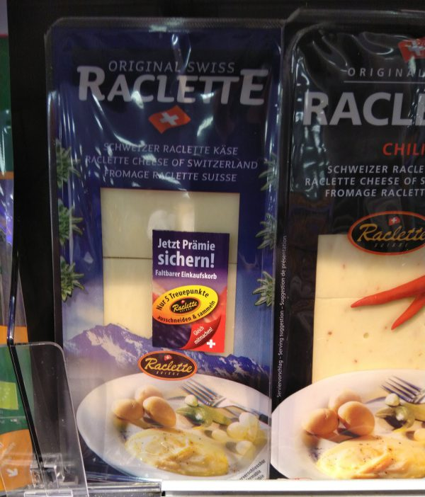Raclette Suisse-schweiz-urlaub-racletteofen