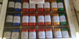 Niederegger-mydays