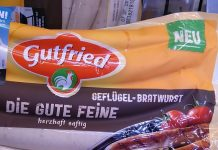 Gutfried Midsommar Grilltour