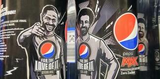 Pepsimaxfootball