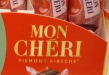 Ferrero Mon Cheri und Penny: Audi A1 Sportback gewinnen