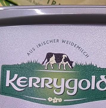 Kerrygold: Butterschmalz-Glücksrad - WMF gewinnen