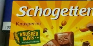 Winter Genussmomente: Edle Tropfen, Schogetten, Fritt - Decathlon-Gutschein gewinnen