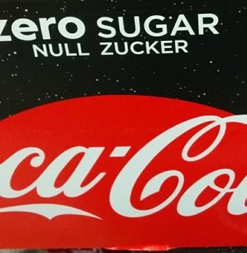 Coca-Cola Offen fürs Neue: Erlebnisse gewinnen