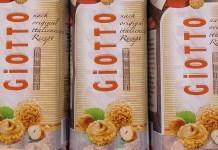 Ferrero Sweet Love Story Gewinnspiel: Lover Wall - Produktpakete gewinnen
