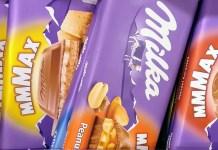 Oster-Aktion: Mit Milka und Rewe jeden Tag 10x 100-Euro-Rewe-Gutschein gewinnen