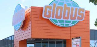 So funktioniert das Globus-Frühlings-Gewinnspiel: Mein Globus Kundenkarte vorzeigen, Rubbellos holen, Gewinncode eingeben - und mit etwas Glück den ganzen Jahreseinkauf oder Einkaufs-Gutscheine gewinnen. Foto: Globus SB-Warenhaus Holding GmbH & Co. KG