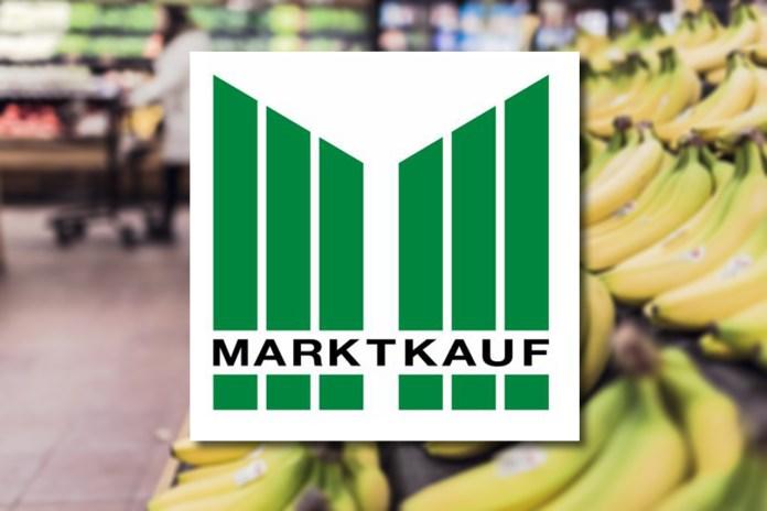 50 Jahre Marktkauf: Geburtstagsgewinnspiel