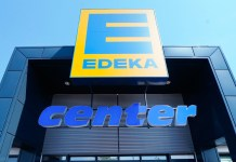 Edeka Edkars -Heimkino-Technik gewinnen