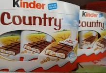 Ferrero Kindertag 2021: 100 Kinderwünsche erfüllt