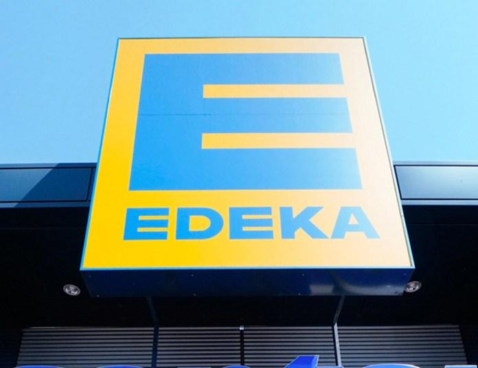 Edeka Marktkauf KitchenAid Treueaktion - Punkte sammeln, sparen