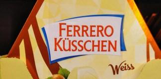 Mit Ferrero und Aldi Genussmomente wählen und gewinnen: Mini One Cabrio, Fahrrad von Lucky Bike oder iPhone 12