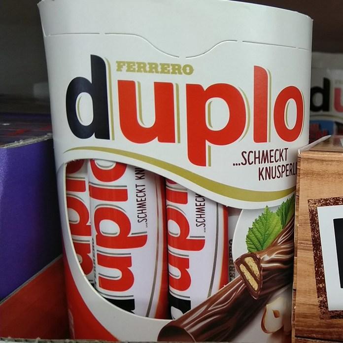 Duplo verbindet: SofaConcert mit Till Seifert und mydays-Gutscheine gewinnen